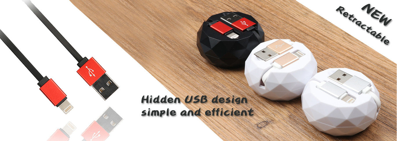 China best USB Extension Cable on sales